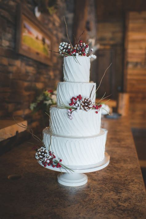 rustic winter wedding new rustic wedding rustic wedding chic