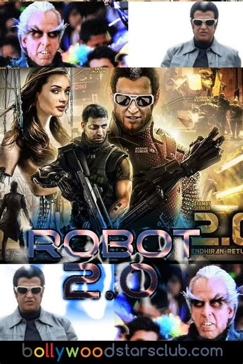 robot film hd video songs download robot 2 0 enthiran 2 0 trailer exclusive new trailer