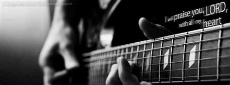 facebook guitar themes praise christian wallpapers