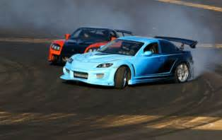 the fast and the furious tokyo drift cars car news
