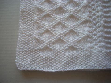 knitted pram covers white baby pram cover blanket knitted