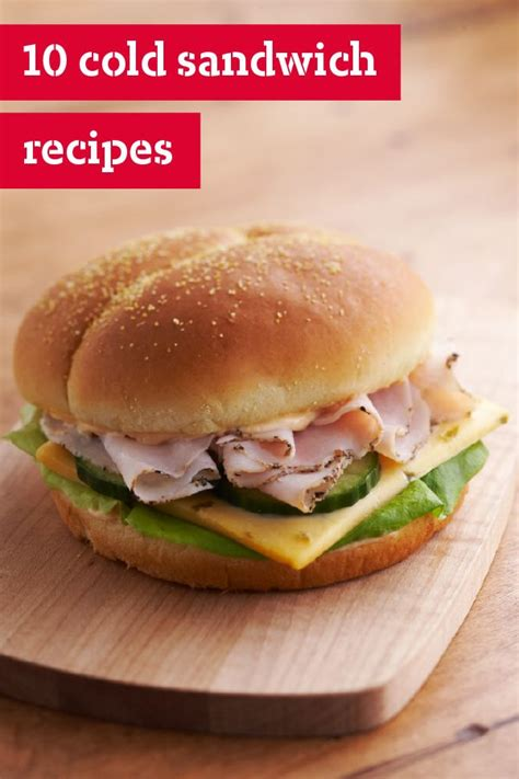 cold recipes 1000 images about lunchbox recipes on pinterest healthy