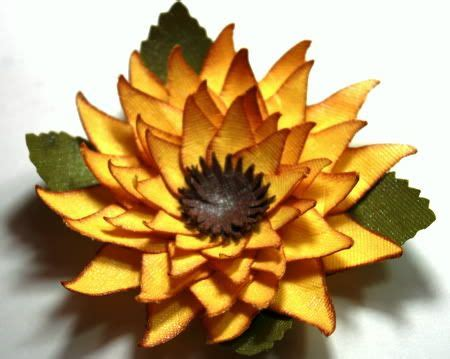 sunflower rubber st 146 best images about sunflower surprises on