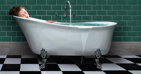 overflowing bathtub beautiful overflowing bath ideas the best bathroom ideas