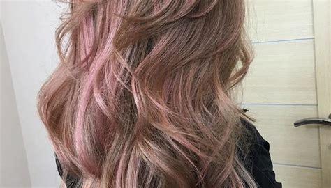 como cortarse el cabello en capas largas 20 espectaculares estilos de corte de pelo largos a capas