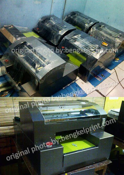 Printer Dtg Rakitan Murah printer dtg murah printer dtg jakarta