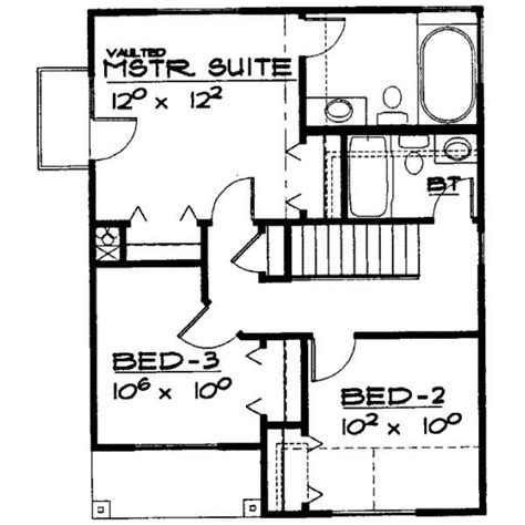 1300 Square Foot House Plans Open Floor Plans 1200 Square Open House Plans 1300 Sq Ft