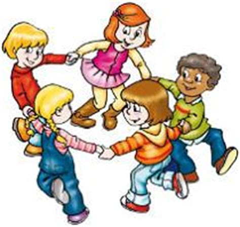 imagenes de niños jugando al trompo im 225 genes de ni 241 os jugando im 225 genes