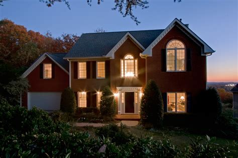 marietta homes for sale in hton ridge 4408 rosemary