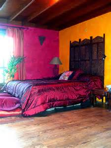 Great colors for a moroccan bedroom theme bedroom