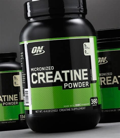 creatine does what what is creatine what does it do how does it work