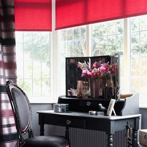 how to paint bedroom furniture black paint furniture black bedroom decorating ideas housetohome co uk