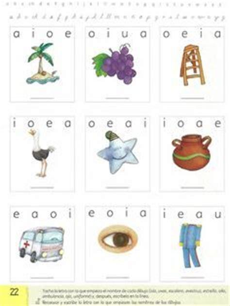 libro juguemos a leer para imprimir actividades del libro juguemos a leer para imprimir buscar con google lectura y escritura