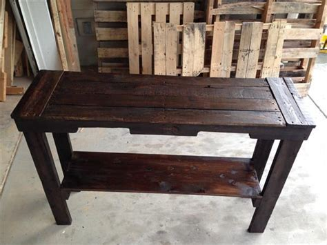 pallet sofa for sale sofa best pallet sofa table plans diy entry table pallet dining table for sale