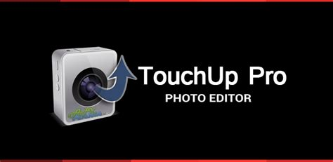photo editor pro apk touchup pro photo editor v2 8 5 apk all mobile application