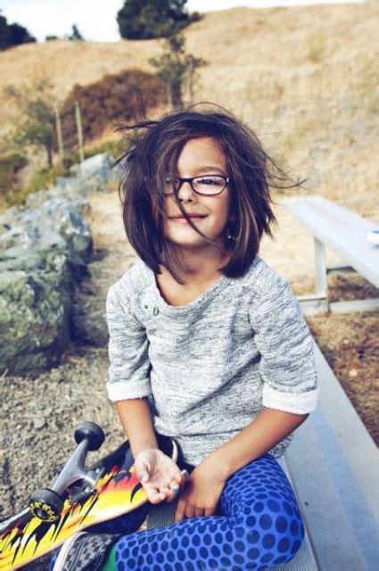 super cute  stylish haircuts  small girls