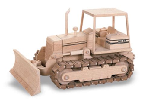 wood pattern and spelling toy construction equipment patterns kits