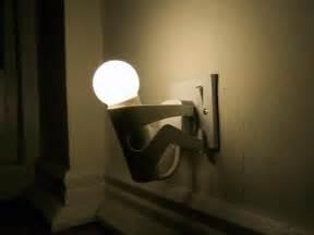cool lights 18 creative and cool lights