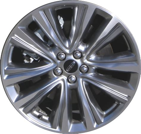 lincoln mkx wheels lincoln mkx wheels rims wheel stock oem replacement