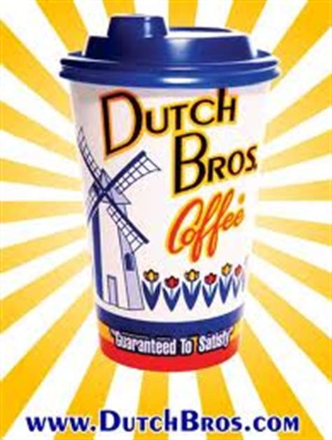 Where To Buy Dutch Bros Gift Card - dutch bros march coffee specials spokane moses lake idaho cd a boise caldwell