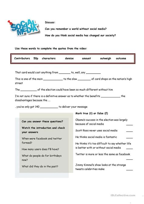 Ordinal Inside Out 14 worksheets for esl high school 767 free esl clt