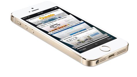 how many megapixels is the iphone 5s iphone 5s most popular smartphone in january gadget