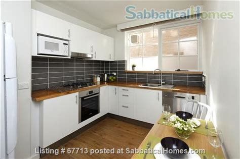rent room in melbourne australia sabbaticalhomes east melbourne australia home exchange house for rent house home