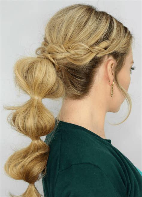 brandys hair dues brandys hair dues hairstyles and easy to do m easy do it