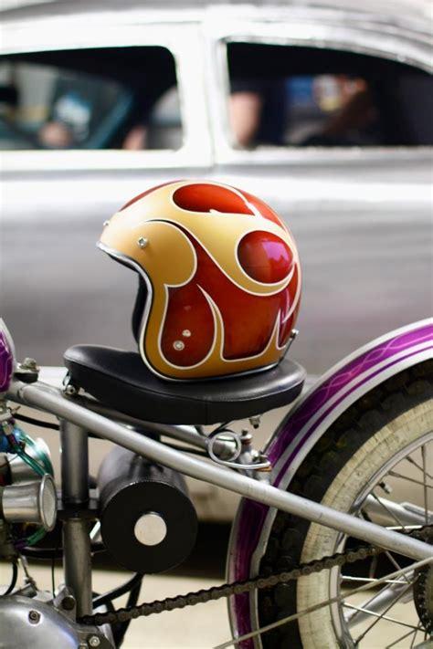helmet design job 151 best airbrushing images on pinterest custom bikes