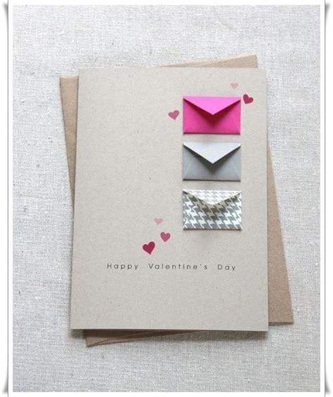 Diy Handmade Cards - diy handmade birthday card android apps on play