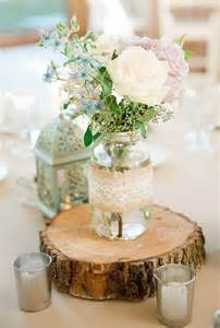 country wedding centerpieces rustic inspired outdoor wedding rustic wedding chic