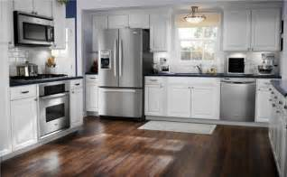 whirlpool kitchen appliances home appliances island home center lumber vashon wa