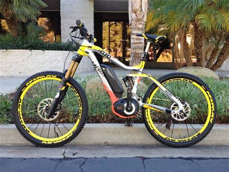 Cover Shock X Ride By Habemotor should i buy an electric bicycle here s everything you