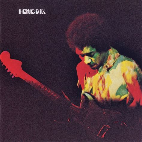 best jimi album jimi hendrix s best album is his most underrated