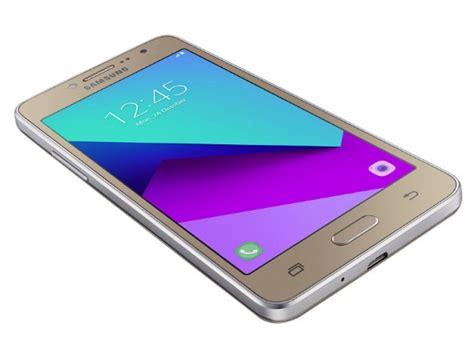 Samsung J2 Prime Samsung J2 Prime samsung galaxy j2 prime caracter 237 sticas y especificaciones