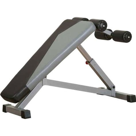 gym equipment benches expert leisure benches racks sportsart a901 10 pair