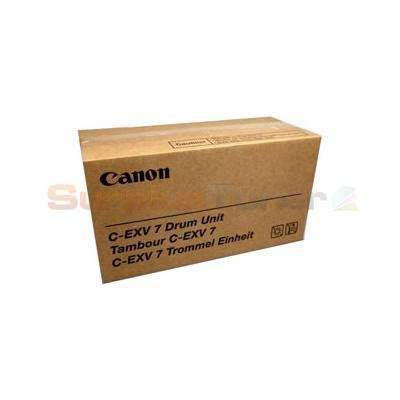Drum Toner Canon Npg 21 Ir 1210 1270f 1510 1570f 7815a002ab Drum Uni canon ir1210 c exv7 drum unit 7815a003