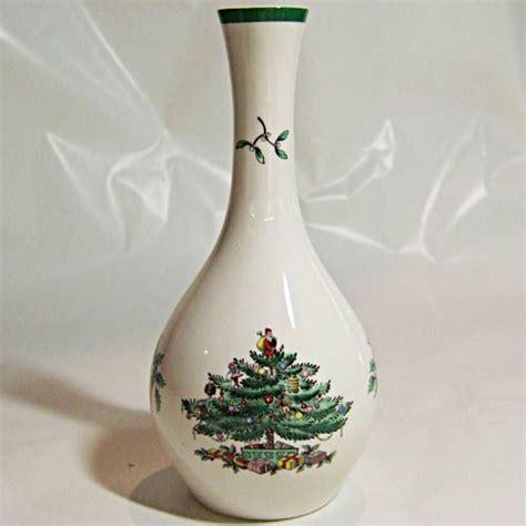 Spode Vase by Spode Tree Vase