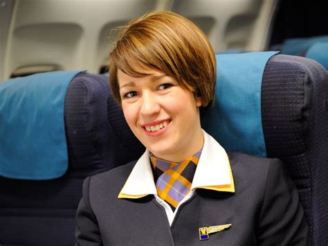 cabin crew apprenticeships reaching new heights