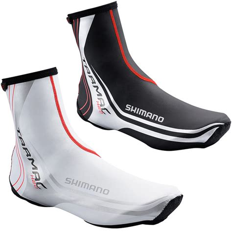 road bike shoe covers 2013 shimano uni tarmac h2o waterproof road bike cycling