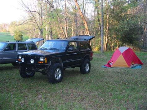 1996 Jeep Grand Lift Kit Pin 1996 Jeep Grand Laredo Lift Kits 1 On
