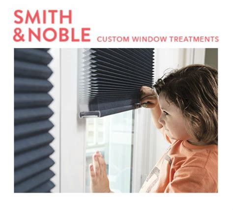 smith and noble smith and noble wasedajp home deco inspirations