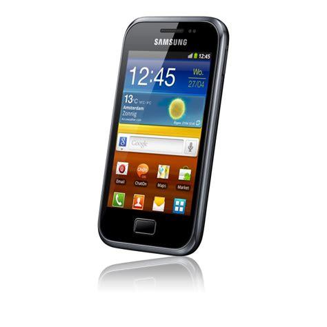 Samsung Ac Plus samsung galaxy ace plus s7500 wallpaper top 2 best
