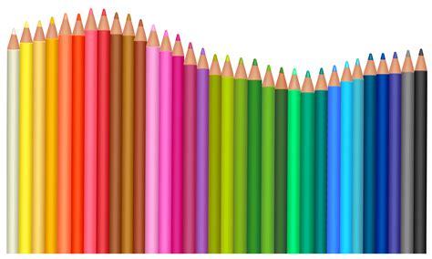 %name quality colored pencils   Colored Pencil (Medium)   Traditional Media   Zerochan Anime Image Board