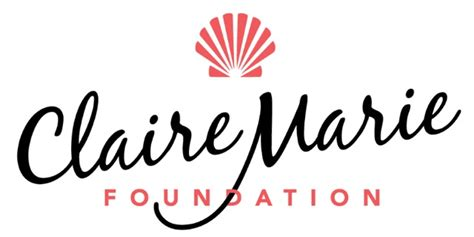 marianne banister marianne banister creates melanoma education foundation to honor her late daughter