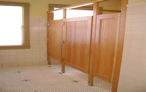 commercial bathroom doors bathroom ideas categories small bathroom remodeling