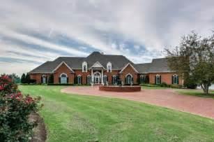 mortgage payment on a million dollar house hendersonville million dollar homes nashville home guru