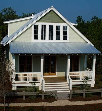 florida cottage house plans 301 moved permanently