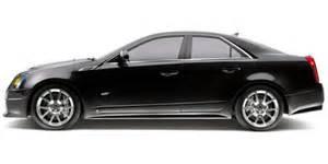 2009 Cadillac Cts Accessories 2009 Cadillac Cts Accessories 2009 Cts Car Parts 2016