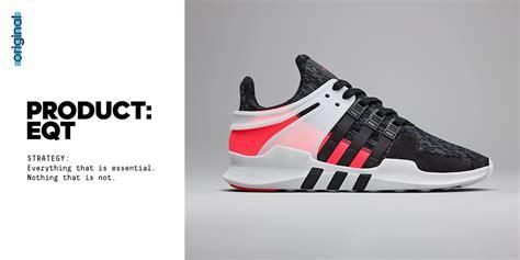 Jual Adidas Zalora adidas indonesia jual adidas zalora indonesia